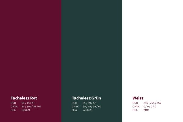 Tachelesz – Café & Bistro (4)