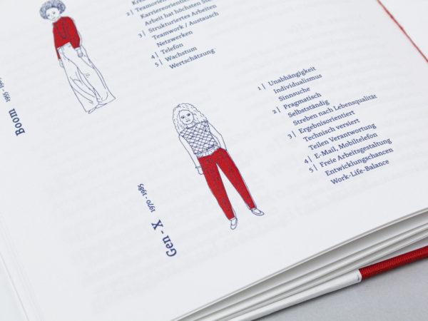 Linked – Handbuch der Kommunikation im 21. Jahrhundert (6)