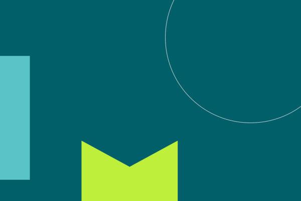 Moltomedia Brand Identity (6)