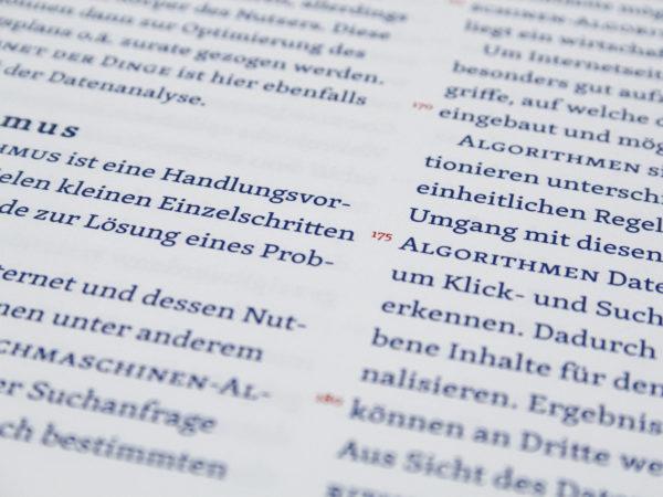 Linked – Handbuch der Kommunikation im 21. Jahrhundert (7)