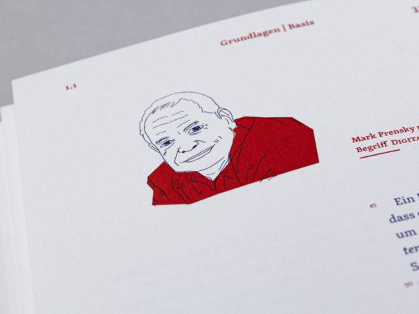 Linked – Handbuch der Kommunikation im 21. Jahrhundert (11)