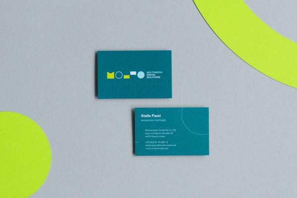 Moltomedia Brand Identity (19)