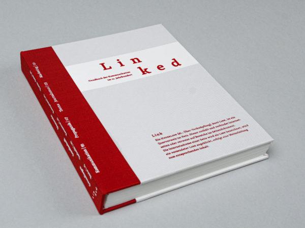 Linked – Handbuch der Kommunikation im 21. Jahrhundert (2)