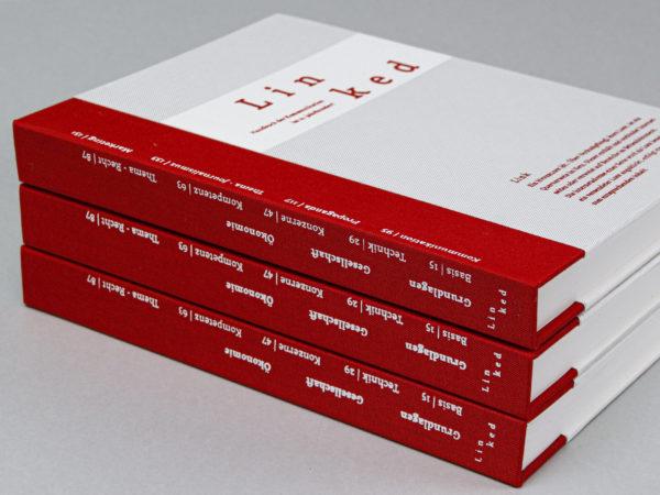 Linked – Handbuch der Kommunikation im 21. Jahrhundert (16)