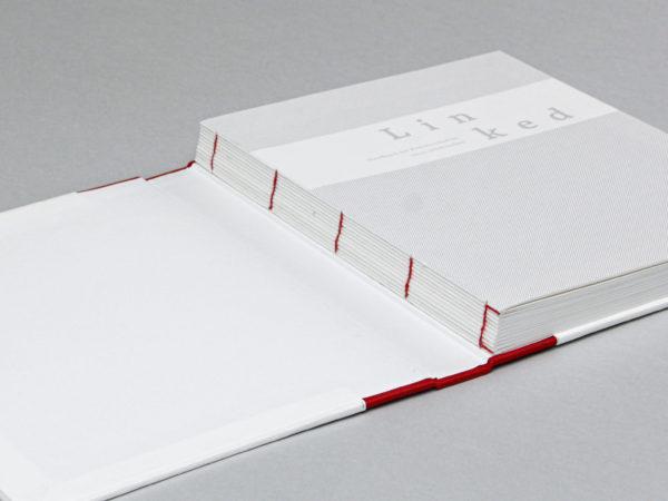 Linked – Handbuch der Kommunikation im 21. Jahrhundert (4)