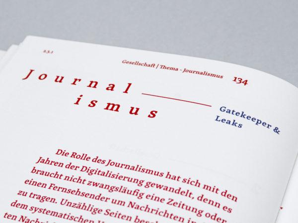 Linked – Handbuch der Kommunikation im 21. Jahrhundert (13)