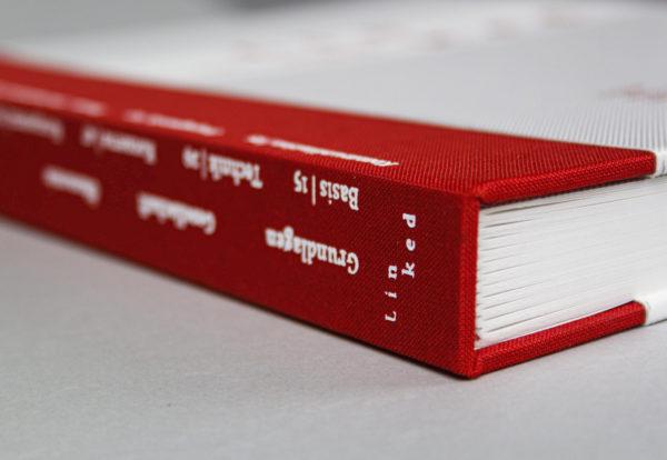 Linked – Handbuch der Kommunikation im 21. Jahrhundert (17)