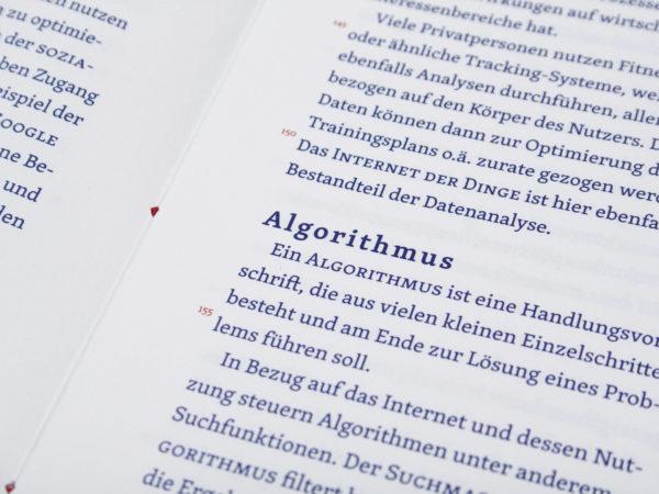 Linked – Handbuch der Kommunikation im 21. Jahrhundert (9)