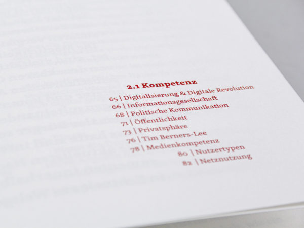 Linked – Handbuch der Kommunikation im 21. Jahrhundert (10)