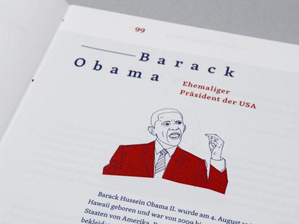 Linked – Handbuch der Kommunikation im 21. Jahrhundert (5)