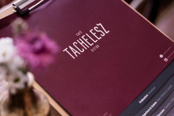 Tachelesz – Café & Bistro (5)