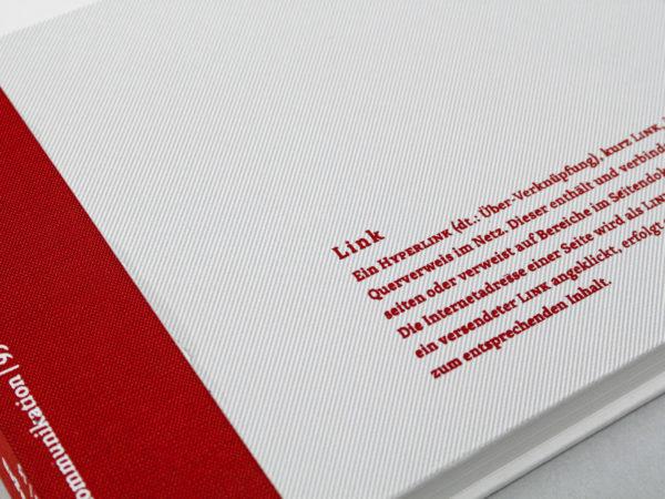Linked – Handbuch der Kommunikation im 21. Jahrhundert (3)
