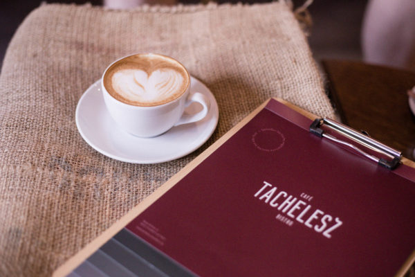 Tachelesz – Café & Bistro (7)