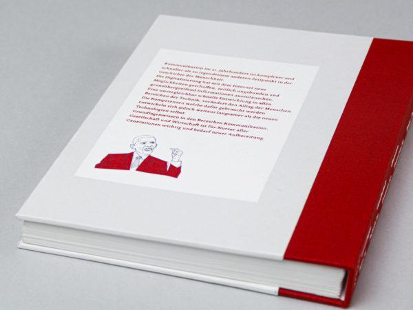 Linked – Handbuch der Kommunikation im 21. Jahrhundert (18)