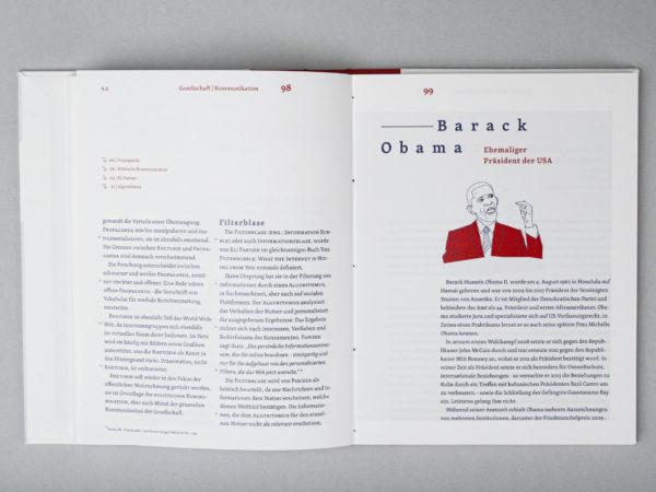Linked – Handbuch der Kommunikation im 21. Jahrhundert (15)