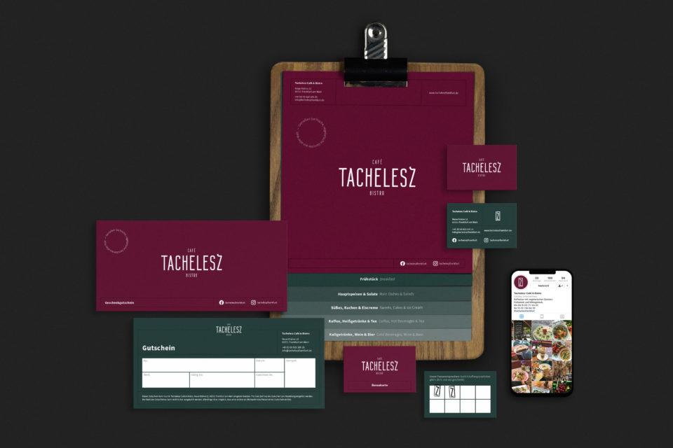 Tachelesz – Café & Bistro (1)