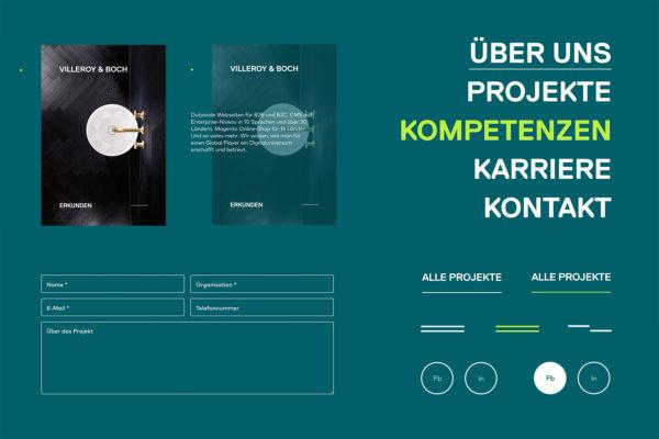 Moltomedia Brand Identity (9)