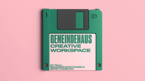 Gemeindehaus Creative Workspace (11)
