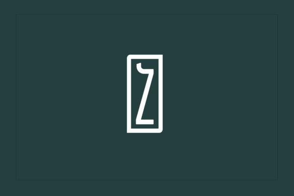 Tachelesz – Café & Bistro (3)