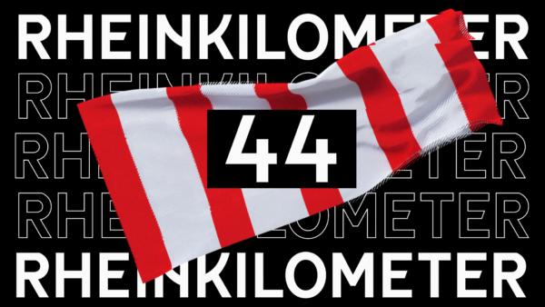 Fortuna Düsseldorf Trikot Trailer (7)