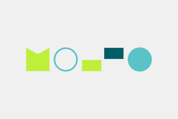 Moltomedia Brand Identity (1)