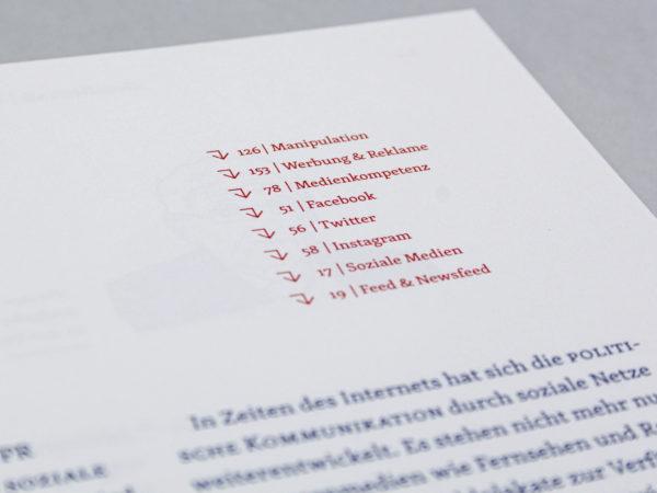 Linked – Handbuch der Kommunikation im 21. Jahrhundert (12)