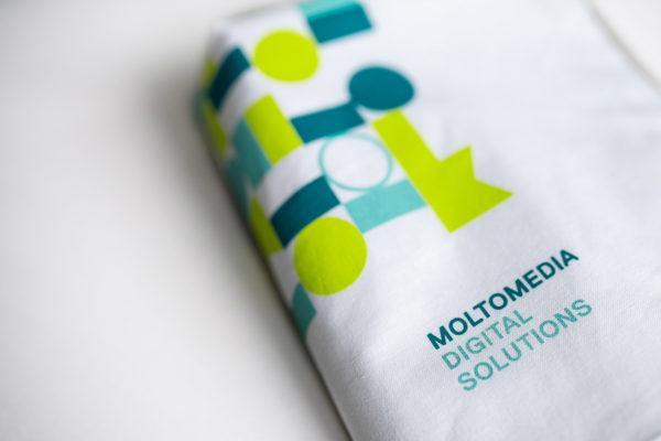 Moltomedia Brand Identity (24)