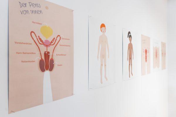 KribbelZeit – Lernmaterialien für Grundschüler zur Sexualerziehung (19)