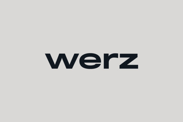 Werz Consulting (13)