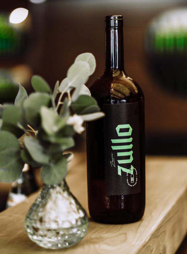 Zum Zullo Weinlaube (12)
