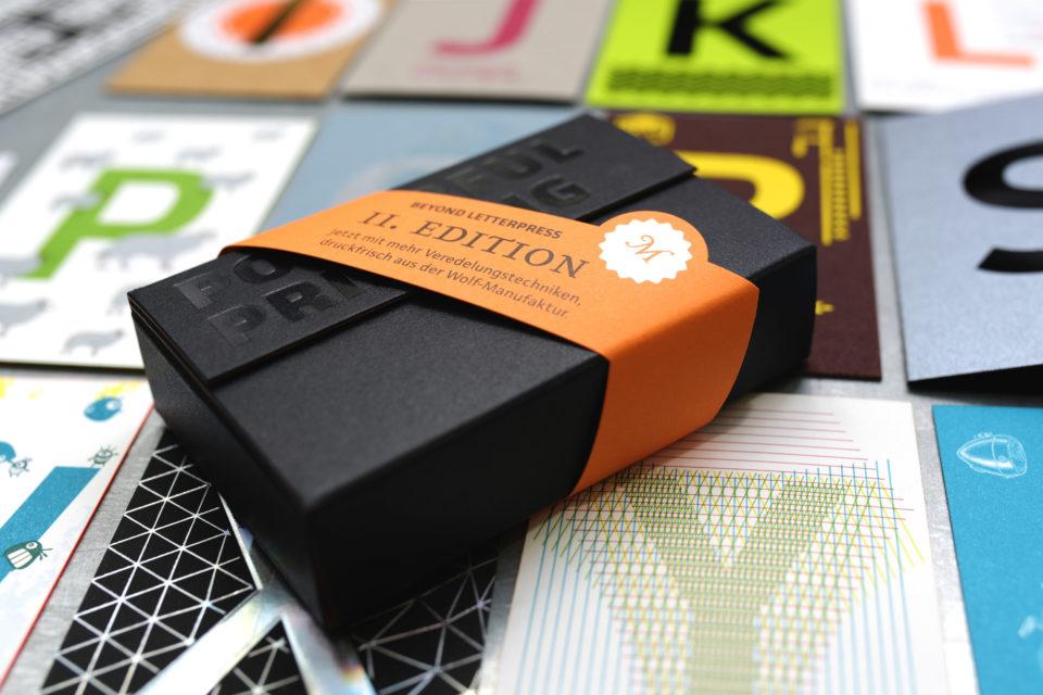 Musterkollektion Beyond Letterpress 2.0 (1)