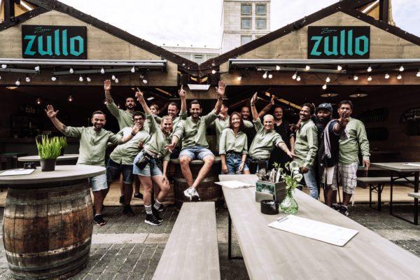 Zum Zullo Weinlaube (18)