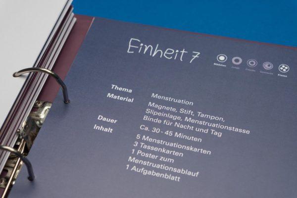 KribbelZeit – Lernmaterialien für Grundschüler zur Sexualerziehung (13)