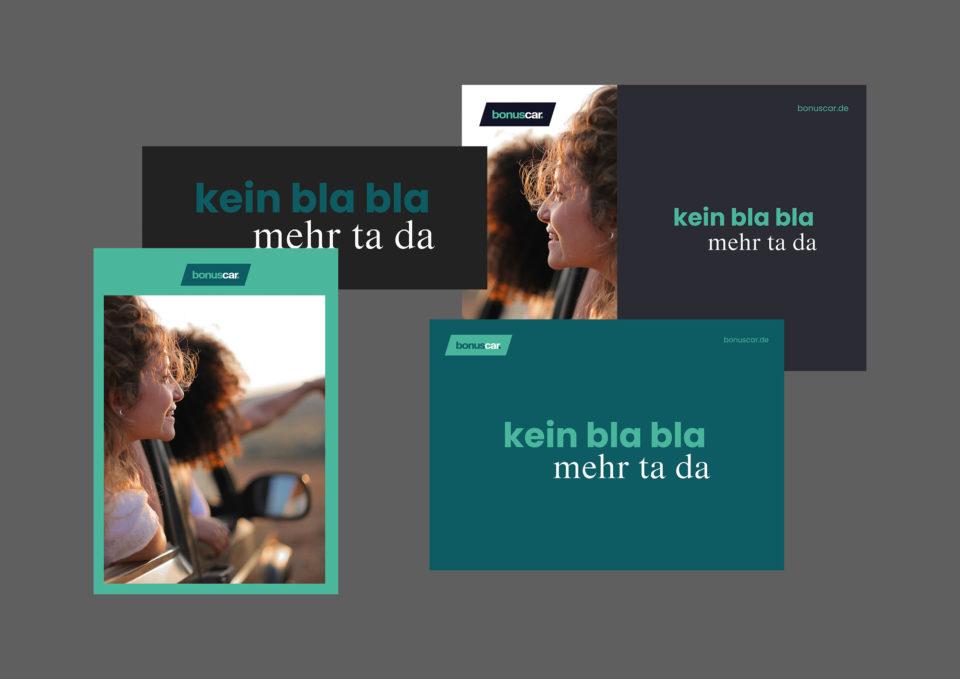Bonuscar – Branding & Redesign (1)