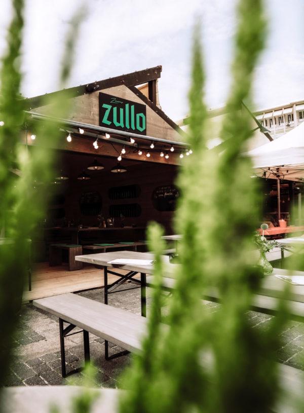 Zum Zullo Weinlaube (5)