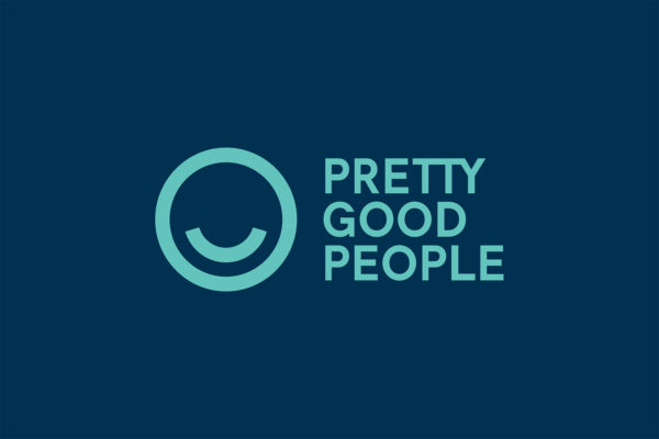 Pretty Good People (1)