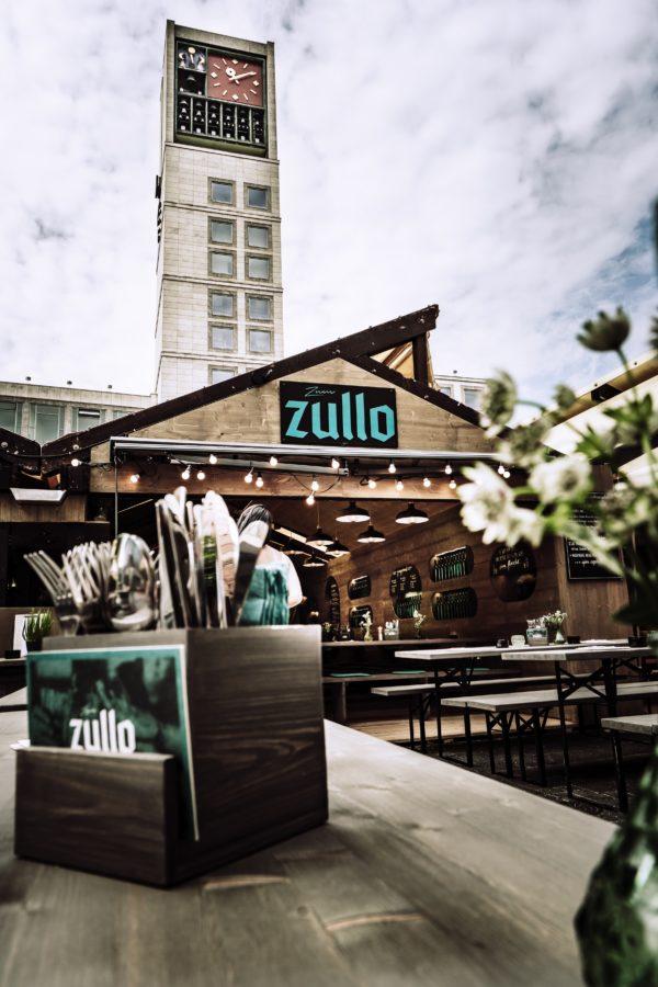 Zum Zullo Weinlaube (17)