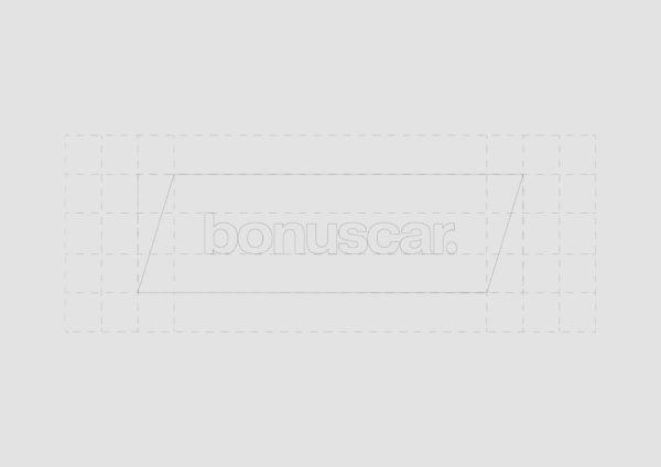 Bonuscar – Branding & Redesign (2)
