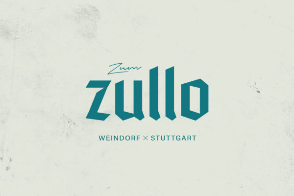 Zum Zullo Weinlaube (1)