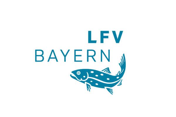 Gegen den Strom: Neues Erscheinungsbild für Angler, Fischer und Co. Landesfischereiverband Bayern e.V. (8)