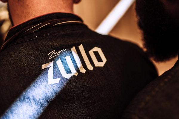 Zum Zullo Weinlaube (7)