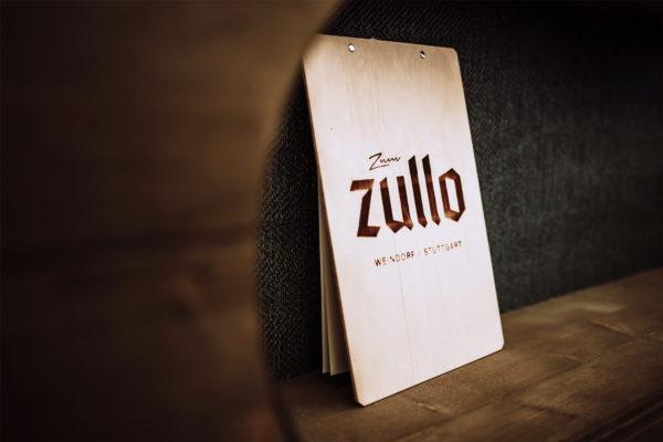 Zum Zullo Weinlaube (8)