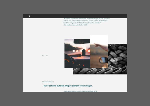 Bonuscar – Branding & Redesign (6)