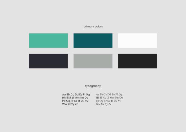 Bonuscar – Branding & Redesign (3)