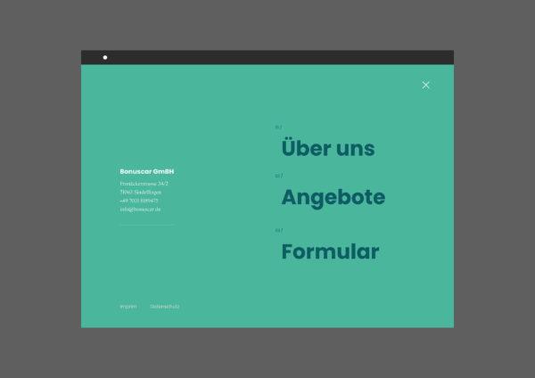 Bonuscar – Branding & Redesign (7)