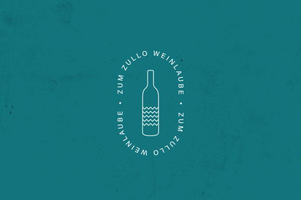 Zum Zullo Weinlaube (3)