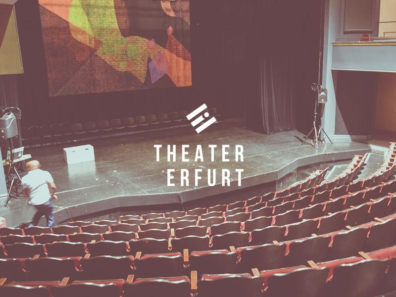 "Rebranding Designstudie ""Theater Erfurt"" (1)"