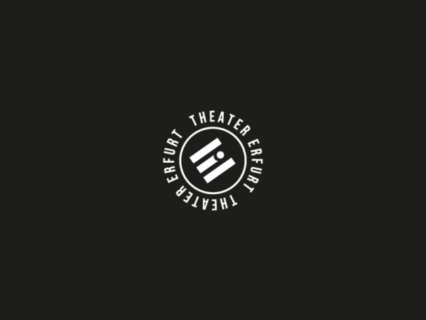 "Rebranding Designstudie ""Theater Erfurt"" (7)"