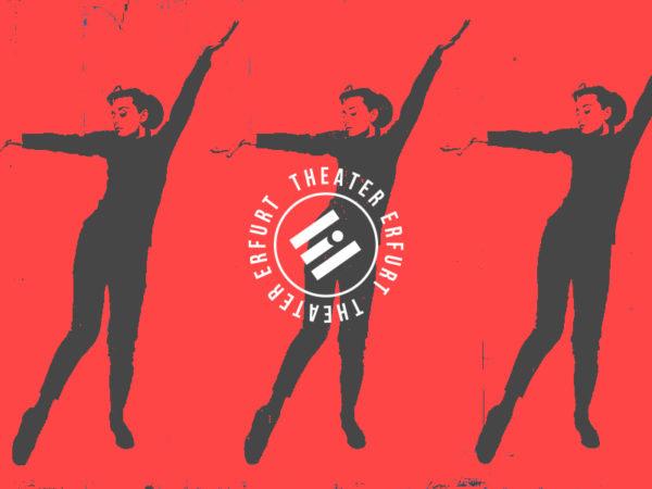 "Rebranding Designstudie ""Theater Erfurt"" (6)"