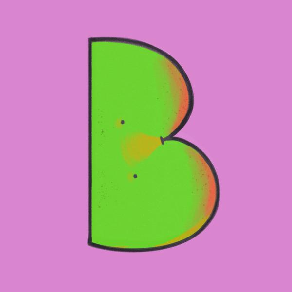 Lingerie Sans (1)
